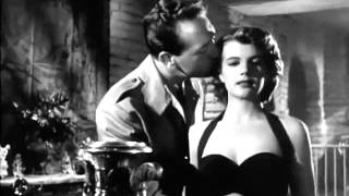 Rope of Sand (1949) - The irresistible glamour of Africa