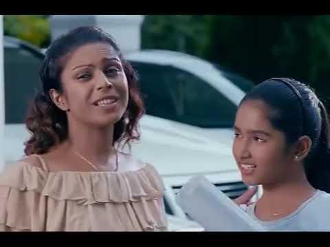 Xxx Mp4 Gharasarapa Sinhala Full Move 3gp Sex