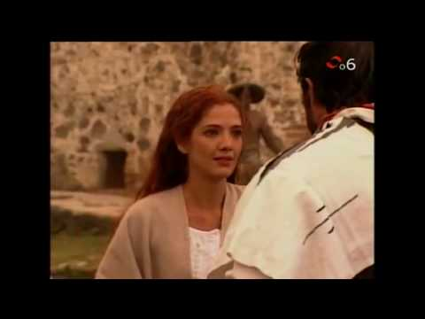 Amor Real Matilde y Manuel 53 cap 84 85