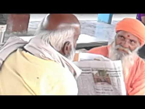 Xxx Mp4 Sadhu Baba Ji Talk About Sex 3gp Sex
