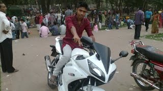 Copy of Facebook   Video Song   Warning 2015   Bangla Movie   Arifin Shuvoo   Mahiya Mahi   YouTube