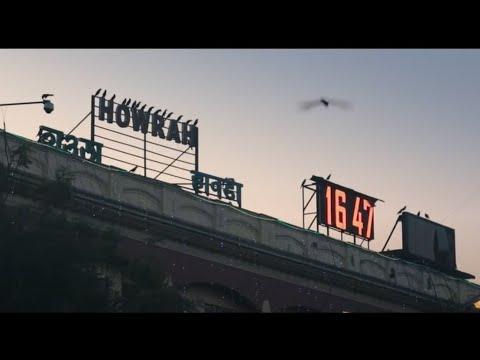 Xxx Mp4 Odum Raja Adum Rani Malayalam Movie Manikandan Pattambi Love Scene 3gp Sex