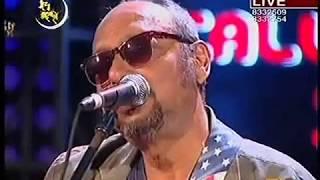 Anjan Dutt in Bangladesh [Call er Gaan] 2014 {only anjan's song}_Alvy