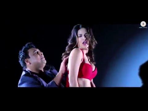 Xxx Mp4 Sunny Leone Saree Removing Sexy Scenes 3gp Sex