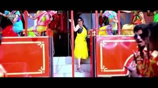 Bangla hit new song
