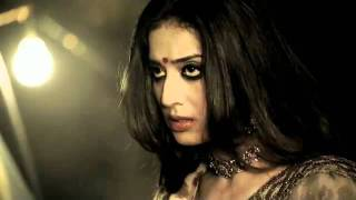 Saheb Biwi aur Gangster   Jugni Song Promo   Featuring Hot Mahie Gill   Uncensored HD   YouTube