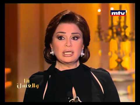 Xxx Mp4 Episode 22 Ana Wal Assal Elham Chahin الحلقة ٢٢ أنا و العسل 3gp Sex