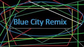 Ariana Grande ft. Iggy Azalea - Problem [Blue City Remix] | Underground EDM 2016