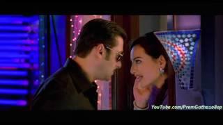 Tere Mast Mast Do Nain  Dabangg 1080p HD Song) - YouTube