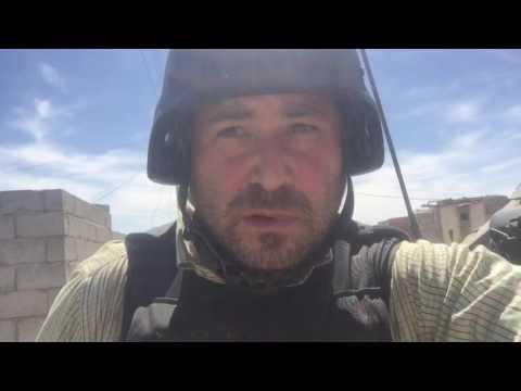 Xxx Mp4 The Golden Division In Mosul Iraq Emile Ghessen 3gp Sex