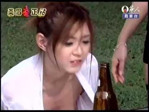超鳥的泰語深夜節目
