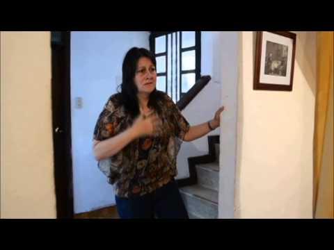 MAMA SEX CONCURSO MICROFILM 2013B