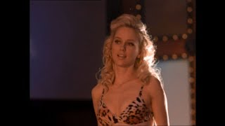 The Hunt for the Unicorn Killer (1999) Naomi Watts, Kevin Anderson Full Movie - Part 1