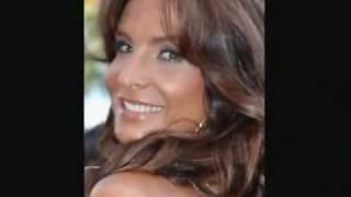 Lorena Rojas lucha contra el cancer(megatv)