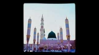 Mohammed mostafa,nabi Salleala bd islamic song new