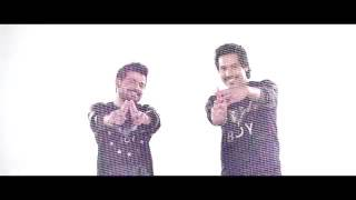 Roti Vohti    ABBY RABAB   Full Official Music Video    Yaar Anmulle Records 201