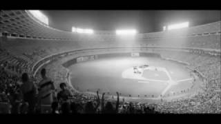 The Beatles - Live in Atlanta Stadium (1965)