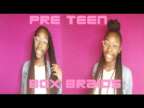 Xxx Mp4 Preteen Medium Box Braids 3gp Sex