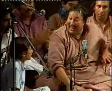 Vidoemo emotional video unity for Koi umeed bar nahi aati mp3