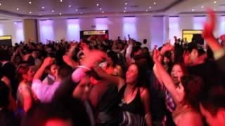 HD Graduaciones de México BIG PARTY VDO