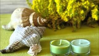 4 Hour Reflexology Music; Aromatherapy Music; Reiki Music; music for wellbeing. beautiful music