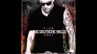 FLER - Wer Hätte das Gedacht (Official HD Version)