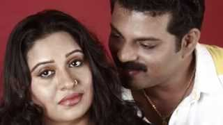 Beena Antony Husband Son Sini Vargees Tesni Khan Friends