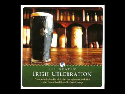 Irish Celebration - 09 I'll Tell Me Ma