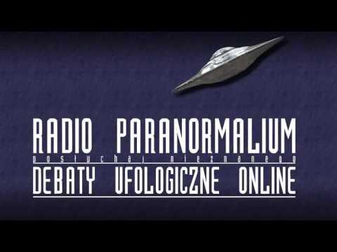 VI Debata Ufologiczna Online: Spór o starożytnych kosmitów