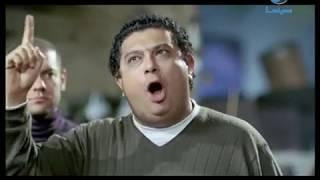 اتحداك ما تضحك ..... قفشات مصريه تحشيش