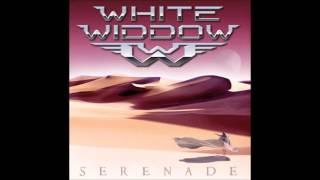 White Widdow - Serenade (Full Album) (2011)