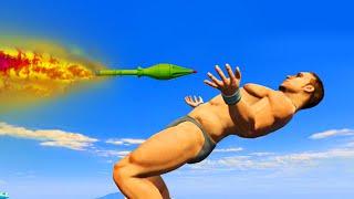 GTA 5 WINS #3: BEST MOMENTS EVER!! (BEST GTA 5 Stunts & Funny Moments Compilation)
