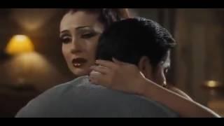 فيلم الريس عمر حرب   Ghada Abdel Razek