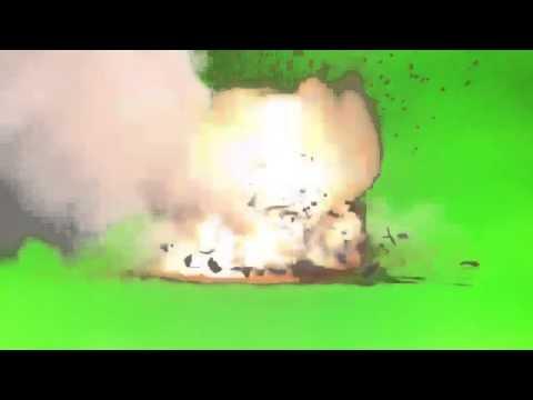 Xxx Mp4 Rocket Bomb Xxx 3gp Sex