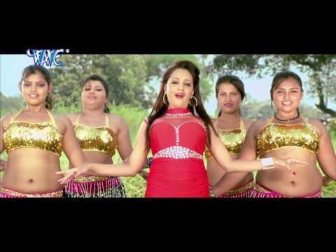 Xxx Mp4 फराक तोहार छोट हो गईल Farak Tohar Chhot Ho Gail Bandhan Bhojpuri Hit Songs 2015 New 3gp Sex