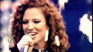 Jess Glynne & Jamie Lee Kriwitz - Take Me Home  (Finale)
