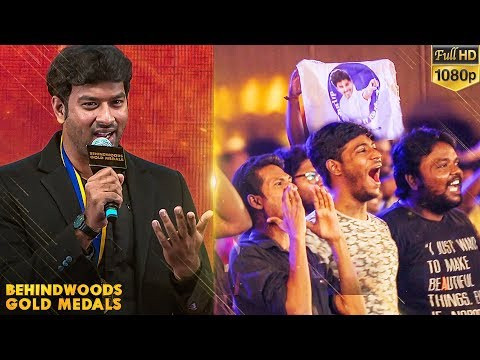 Xxx Mp4 Vijay Atlee S Mersal2 Oda Song Ah Vivek S Reply To Thalapathy Fans 3gp Sex