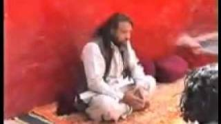Real Face of Dr Aamir Liaqat Hussain Exposed ( Dr Aamir's Brother Imran Liaquat  Mushrik e Azam)