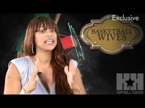 EXCLUSIVE! Tami Tells All About Major BBW Blowout W/ Meeka - HipHollywood