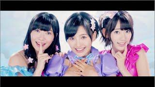 【MV full】控えめI love you ! / HKT48[公式]