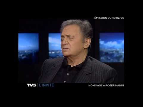 Xxx Mp4 Hommage à Roger Hanin L Algérie La Mort Les Souvenirs 3gp Sex