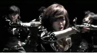 [MV] 조 (PDIS) - 끌려 (Feat. 메이다니 May Doni) [Attractive]