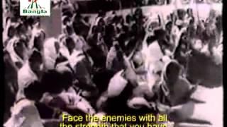 Freedom Fight of Bangladesh, 1947 To 1971: Bangla Tv Canada