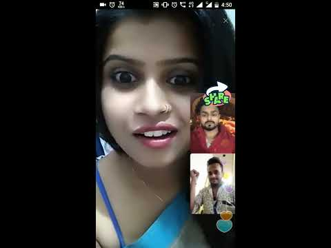 Xxx Mp4 2 BOYS 1 SEXY GIRL IMO CHAT NICE EXPRESSIONS U LL FALL OFF DEFINETELY 3gp Sex