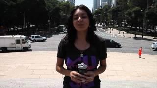Muse - El club de fans Origin of Black Holes de México le prepara un video a la banda!