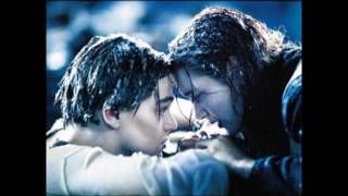 Titanic (1997) The Deep And Timeless Sea for piano - Composed by James Horner
