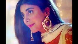 Saiyaan - Mere Ajnabi full song (Farhan Saeed)