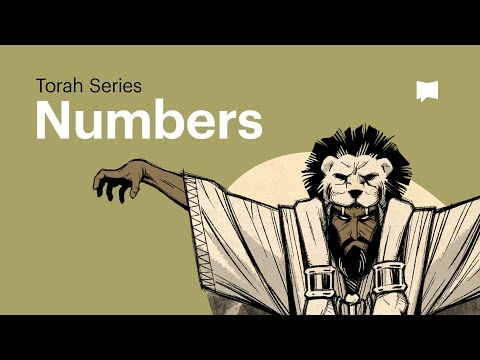 Xxx Mp4 The Book Of Numbers 3gp Sex