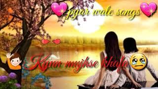 💙 Whatsapp status Videos 💙 Tabah 💙 Heropanti💙 Pyar Wale Songs