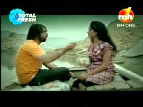 Xxx Mp4 Punjabi Sad Song Pyar De Purane Din 3gp Sex